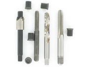 NEW TIME-SERT 10 - 24 SAE Thread Repair Kit