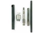 TIME-SERT 12MM X 1.25 Spark Plug Repair Kit 4212