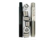 Perma-Coil 1/2-13 SAE UNC Thread Repair Kit