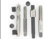 NEW TIME-SERT 5/16 - 18 SAE Thread Repair Kit