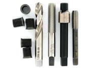 NEW TIME-SERT 7/16-14 SAE Thread Repair Kit