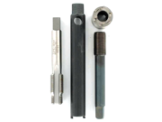TIME-SERT M14 X 1.25 Spark Plug Repair Kit 4412