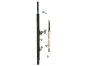 Perma-Coil 4-40 SAE UNC Thread Repair Kit