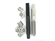 M12 X 1.75 Perma-Coil Thread Repair Kit