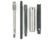 TIME-SERT 14MM X 1.25 Spark Plug Repair Kit 4412E