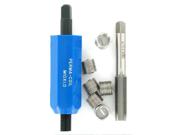M10 X 1.00 Perma-Coil Thread Repair Kit