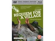 Requiem for a Village Blu-ray [Region-Free] 9SIA17C15C2847