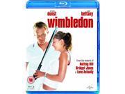 Wimbledon Blu-ray [Region-Free] 9SIA17C23W8007