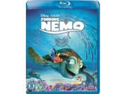 Finding Nemo Blu-ray [Region-Free] 9SIA17C3KR1838