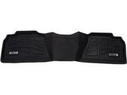 Westin 72-114025 Wade Sure Fit Floor Mat