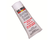 11755 Tow Ready Electrical Contact Grease, 2 Oz. Tube