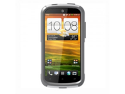 OtterBox Defender Series Case for HTC One VX - Glacier (Gray/White) 77-24602