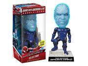 Amazing Spider-Man 2 Movie Electro Bobble Head 9SIA0421GA0124