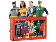 Justice League Bendable Figures Boxed Set 9SIA5N51T89138