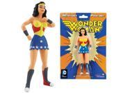 Wonder Woman Bendable 9SIA5N51T89216