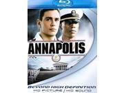 Annapolis 9SIAA763UT0038