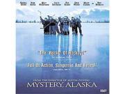 MYSTERY ALASKA (DVD WS)
