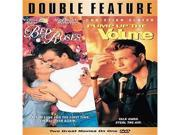 BED OF ROSES/PUMP UP THE VOLUME (DVD/DOUBLE FEATURE)