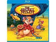 SECRET OF NIMH, THE(BD) 9SIAA763UT0092