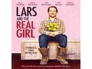 LARS AND THE REAL GIRL(BD) 9SIA17P3RD4439