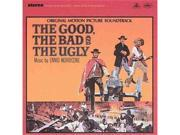 GOOD THE BAD & THE UGLY (OST) 9SIA17P0A69407