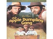 APPLE DUMPLING GANG(DVD)
