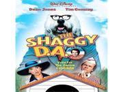 SHAGGY D.A., THE