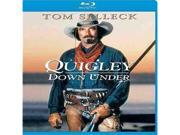QUIGLEY DOWN UNDER (BLU) 9SIV1976XW5295