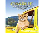 CHARLIE:LONESOME(DVD)COUGAR