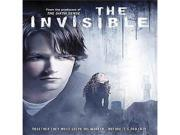INVISIBLE, THE (WS)