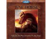 WAR HORSE (4DISC/BD+DVD+DC) 9SIAB686RJ2872