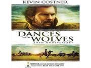 DANCES WITH WOLVES(FACEPLATE) 9SIAA765864180