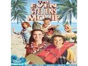 EVEN STEVENS MOVIE, THE(FF)