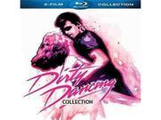 Dirty Dancing Dbl.Feature(Bd) 9SIAA763US8944