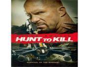 Hunt To Kill (Dvd) 9SIAA763XB7222