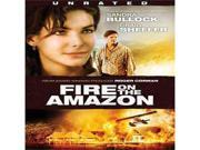 Fire On The Amazon (Dvd) 9SIAA763XB2180