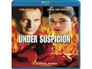 Under Suspicion 9SIA17P0AV4871