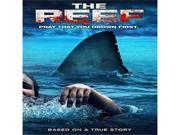 Reef (Dvd/Ws) 9SIA17P3ES4916
