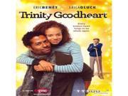 Trinity Goodheart (Dvd)