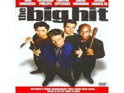 Big Hit (Dvd) (Ws) 9SIAA763XB2160