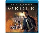 Order 9SIAA763US6783