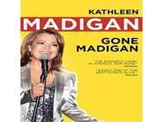 Kathleen Madigan:Gone Madigan 9SIA17P5327333