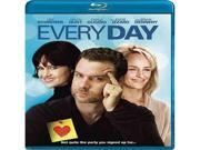 Every Day 9SIAA763US5108