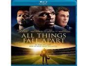 All Things Fall Apart 9SIAA763US6318