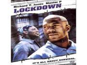 Lockdown (Dvd) (Ws) 9SIAA765870881
