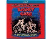 Basket Case 9SIA17P5327525