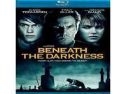 Beneath The Darkness 9SIAA763US6900