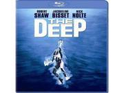 Deep 9SIV0UN5W52024