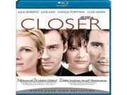 Closer 9SIAA763US6056