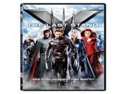 X-Men 3:Last Stand (Ws/Sensor) 9SIAA763XC4416